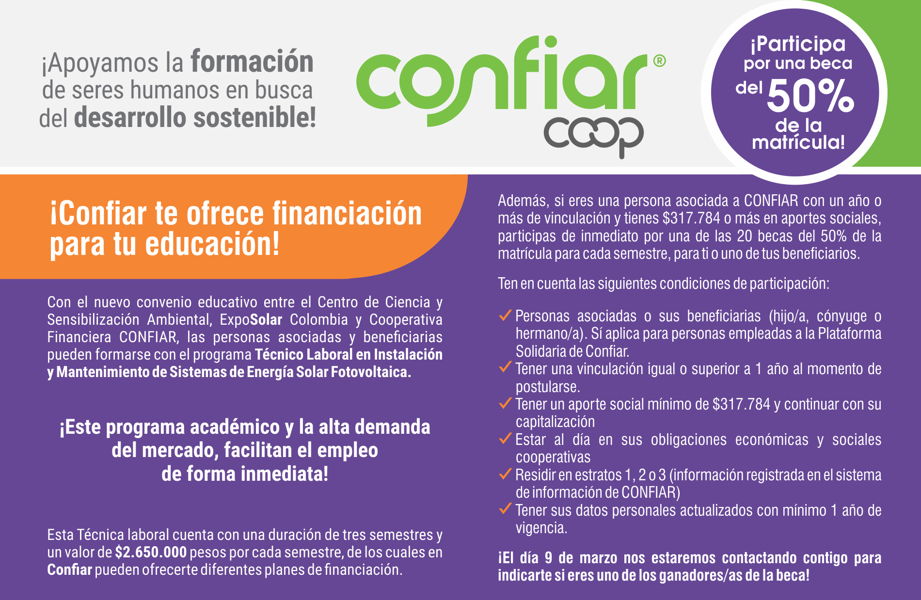 banner Corregido (1)-min